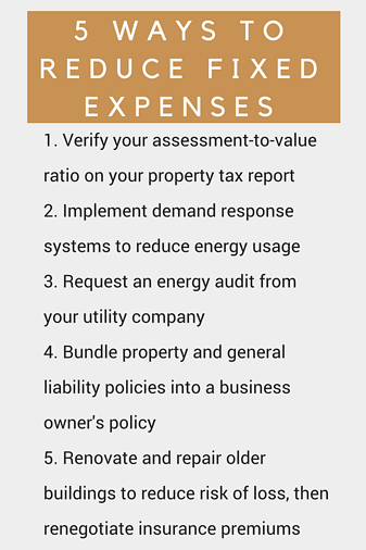 5 Ways to Reduce Fixed Expenses - Pinterest (1).png