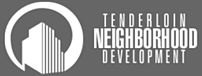 Tenderloin Neighborhood Development