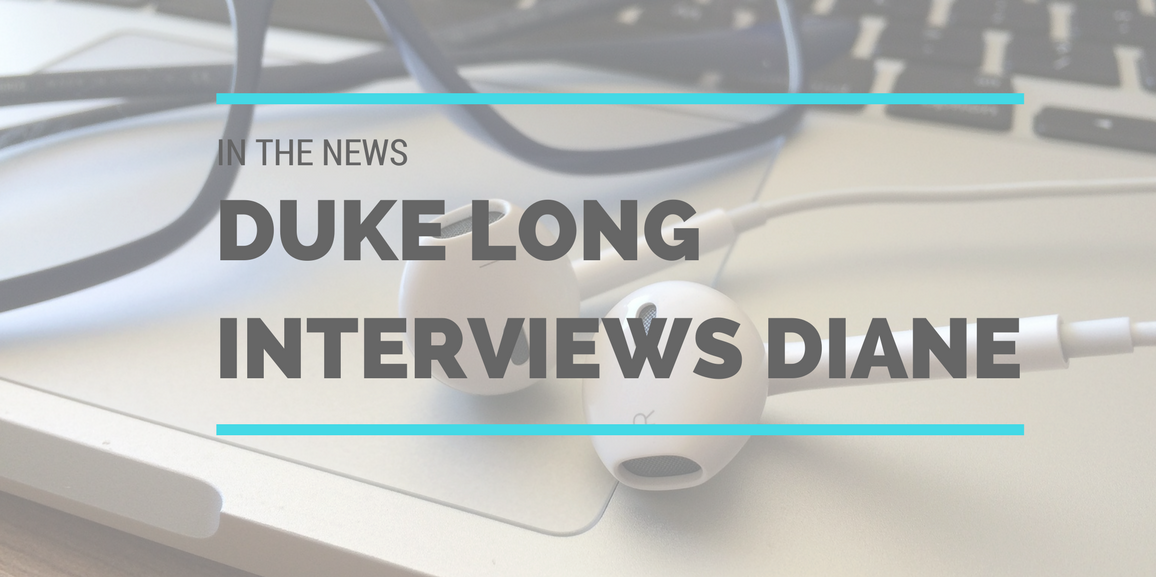 Waypoint CEO interviewed on Duke Long's CRE Podcast