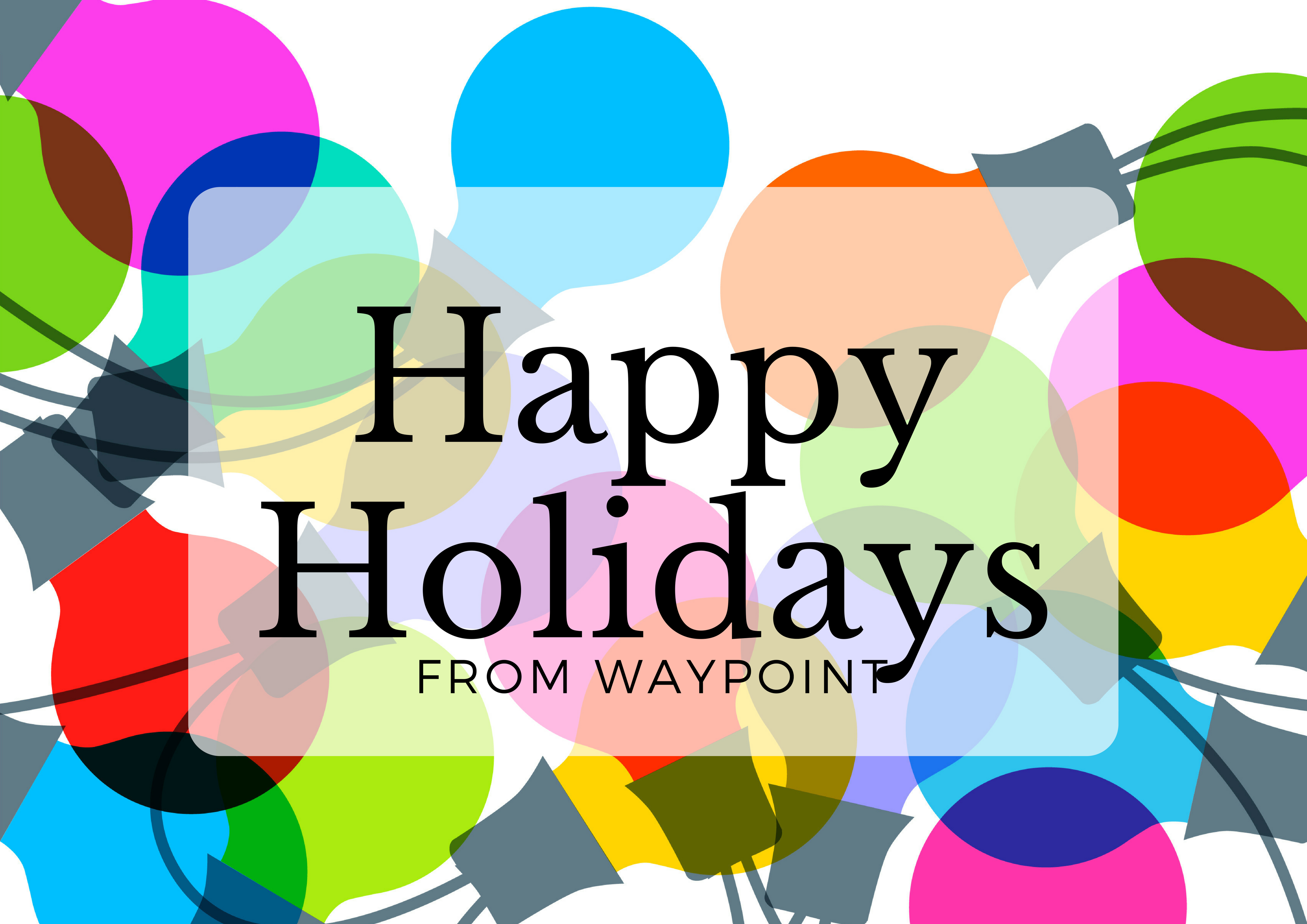 Happy Holidays - Blog header (2).png