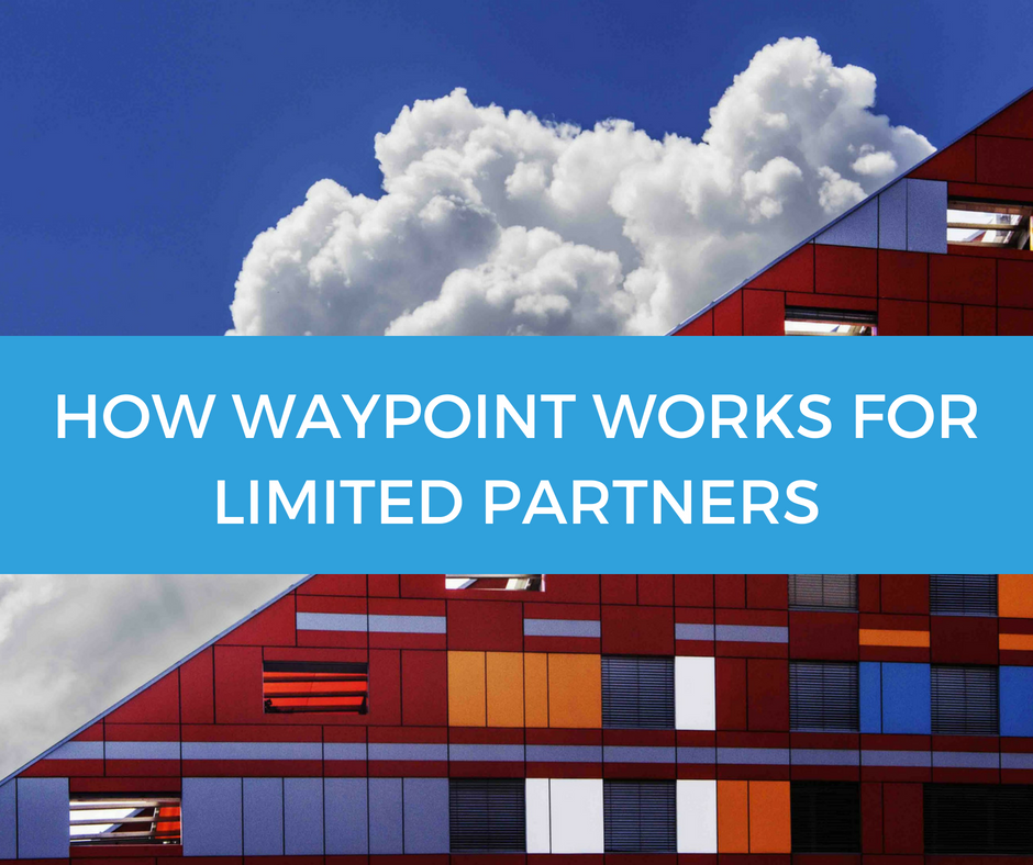 Waypoint Blog Featured Images - FB ratio